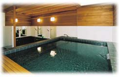 picture of upstairs bath
